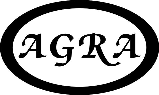 AGRAlogo_300dpi